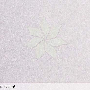 Материалы для творчества ручной работы. Ярмарка Мастеров - ручная работа В наличии! Калька цвета Снежно-белый 200 г/м2 (Германия). Handmade.