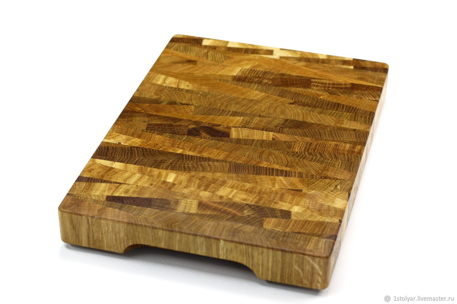 End cutting Board №128, Cutting Boards, Orekhovo-Zuyevo,  Фото №1