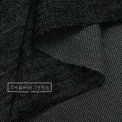 Ткани ручной работы. Ярмарка Мастеров - ручная работа Дублерин клеевой арт. 26.0005. Handmade.