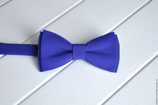 Синяя бабочка, галстук-бабочка синяя, галстук бабочка, галстук бабочка купить, бабочка купить, галстук бабочка купить Москва, бабочка галстук, платок в карман, нагрудный платок, платок паше