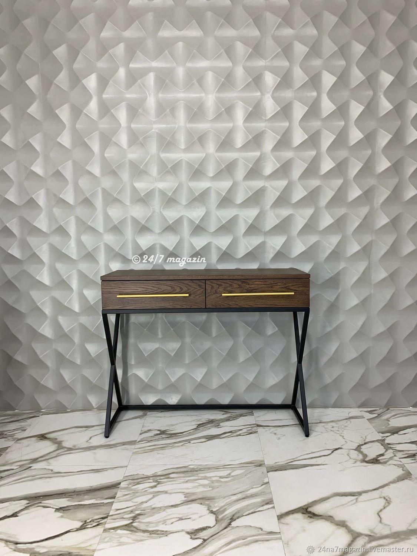 Newada console, Tables, Yaroslavl,  Фото №1