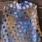 Аксессуары handmade. Livemaster - original item Palantine gravity. Handmade.