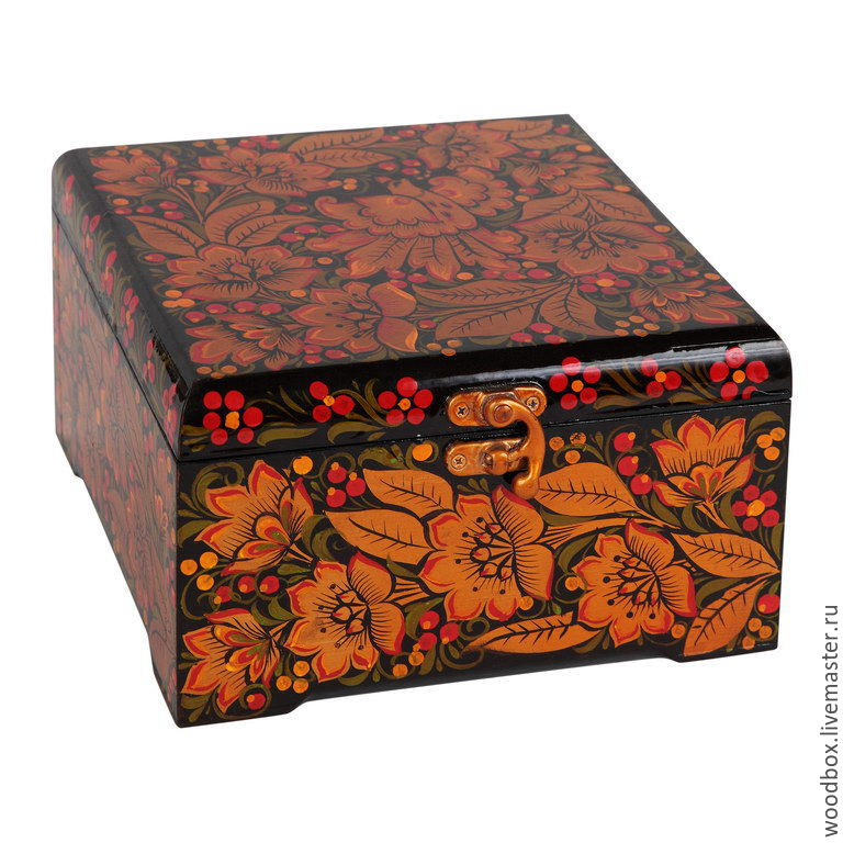 gift box 18 18 8 SMOD tea gift packing, Packing box, Moscow,  Фото №1
