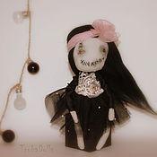 Куклы и игрушки ручной работы. Ярмарка Мастеров - ручная работа Человечки Z. Handmade.