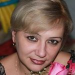 Лора Сайгушева - Ярмарка Мастеров - ручная работа, handmade