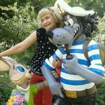 Ирина Гунько (Klyovo) - Ярмарка Мастеров - ручная работа, handmade