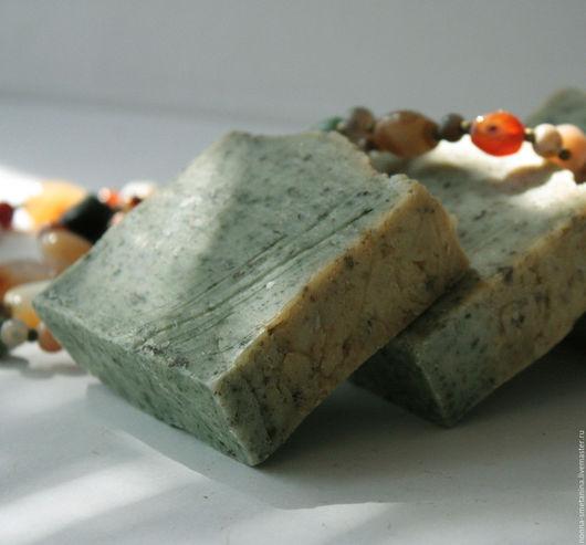 мыло-скраб, натуральное мыло, натуральное мыло-скраб, мыло натуральное с нуля, мыло с нуля, мыло органическое, мыло с водорослями, мыло ручной работы, купить натуральное мыло, натуральный скраб москва