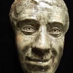 Юрий Калмыков (face-sculpture) - Ярмарка Мастеров - ручная работа, handmade