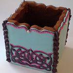 Victoria's Wonderland (victoria-cookie) - Ярмарка Мастеров - ручная работа, handmade