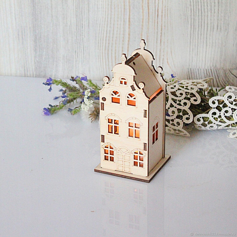 Купить домик в европе покупка недвижимости в австралии