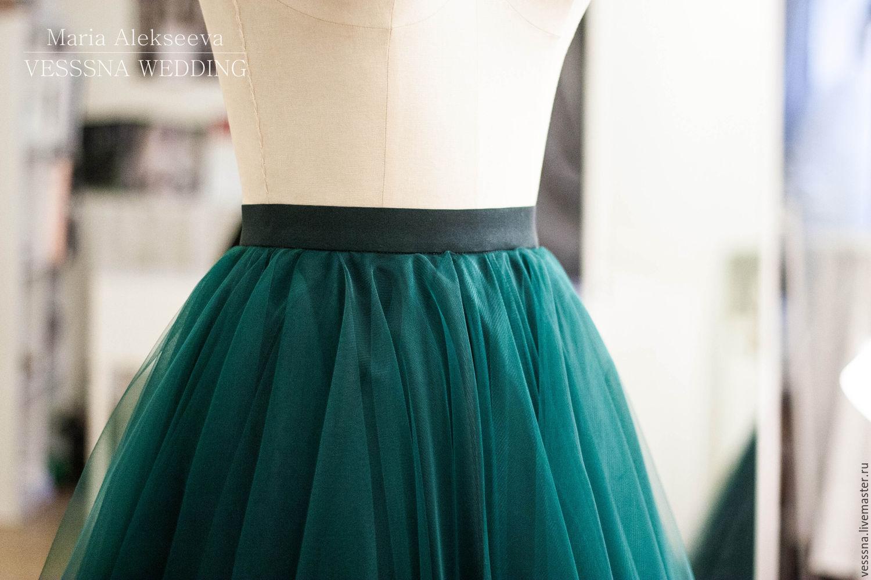 Купить Платье 54 56 Размер