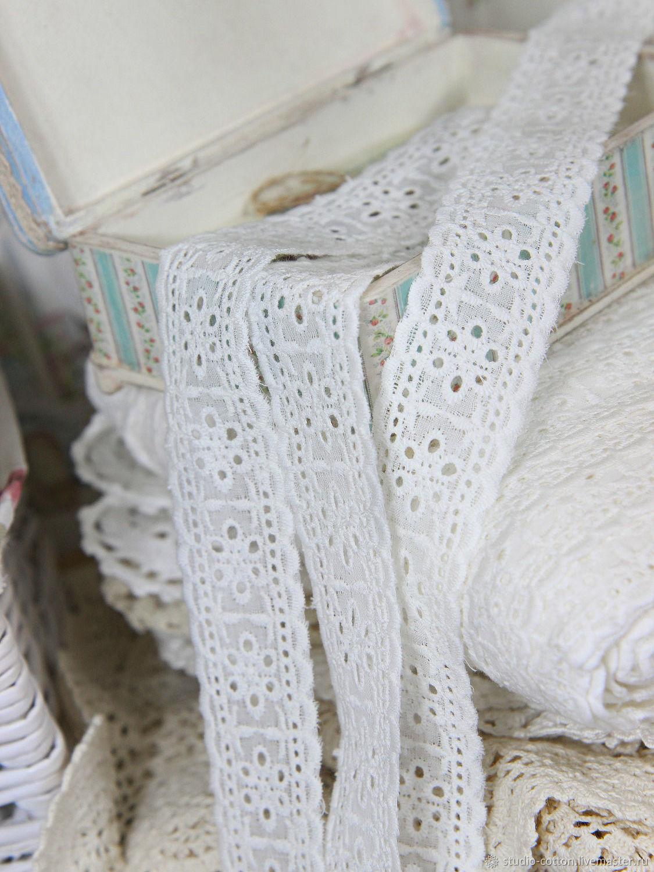 картинки кружевное шитье
