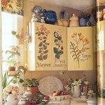 Для дома и интерьера - Ярмарка Мастеров - ручная работа, handmade