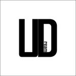 UDream - Ярмарка Мастеров - ручная работа, handmade