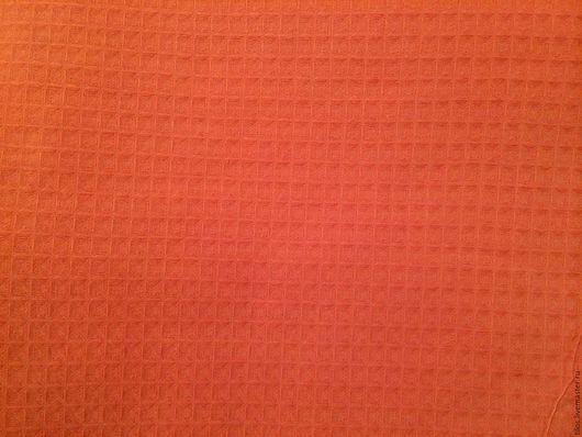 Шитье ручной работы. Ярмарка Мастеров - ручная работа. Купить ткань полотенечная. Handmade. Ткань, ткань для рукоделия, ткань для шитья