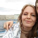 Елена Спирина - Ярмарка Мастеров - ручная работа, handmade