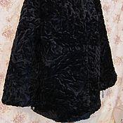 Одежда handmade. Livemaster - original item 42-64! BLACK SWAN. Handmade.