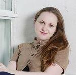 Ekaterina - Ярмарка Мастеров - ручная работа, handmade