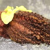 Волосы для кукол ручной работы. Ярмарка Мастеров - ручная работа Волосы, кудри, кудряшки для кукол натуральные шоколад. Handmade.