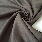 Материалы для творчества handmade. Livemaster - original item Linen Suit 100%