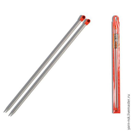 Спицы, спицами, вязание спицами, для вязания, инструмент, ручная вязка, спицы для вязания, вязка, вязание, византия