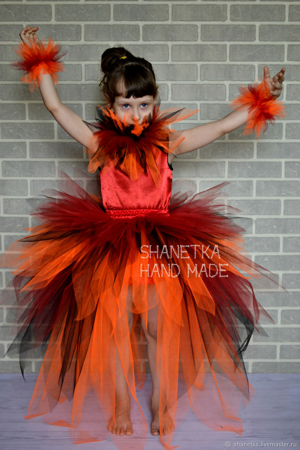 What to do if the child does not want to wear a carnival costume