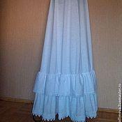 Одежда handmade. Livemaster - original item Petticoat. Handmade.