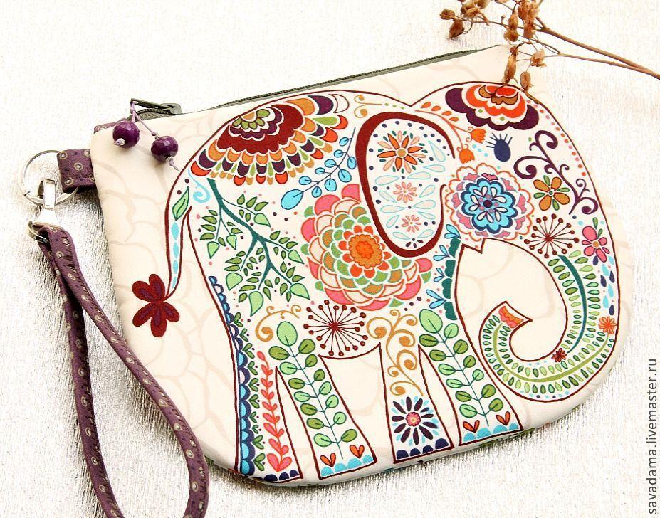 bf2ff23e7232 Купить шитые повседневные сумки в интернет-магазине на Ярмарке Мастеров с  доставкой