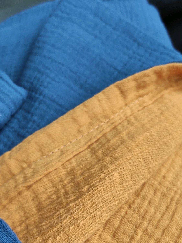 Плед для новорожденных, Детские пледы, Краснодар,  Фото №1