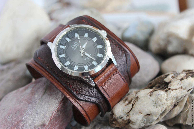 Часы наручные иркутск продам скупка спб часы