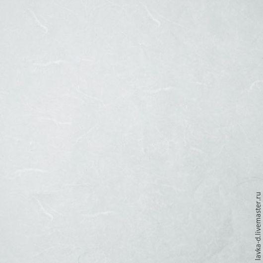 белая рисовая бумага для декупажа формат А3