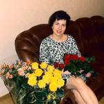 Татьяна Писаренко (Ведмидь) - Ярмарка Мастеров - ручная работа, handmade