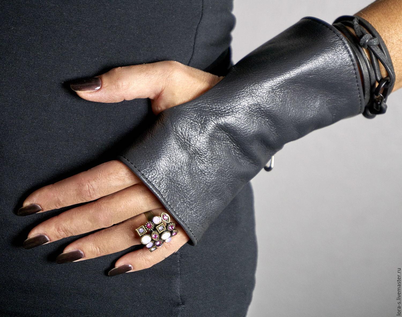 дюссельдорф купить кожаные перчатки женские дюссельдорф