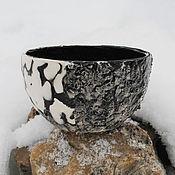 Посуда handmade. Livemaster - original item Bowl