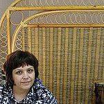Марина Денисова - Ярмарка Мастеров - ручная работа, handmade