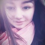 Хадижа Гиесова (best-wishes906) - Ярмарка Мастеров - ручная работа, handmade