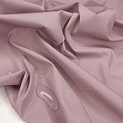 Материалы для творчества handmade. Livemaster - original item Pexeva fabric art. 17.0020. Handmade.