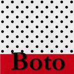 Boto' - Ярмарка Мастеров - ручная работа, handmade