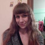 Светлана Фролова - Ярмарка Мастеров - ручная работа, handmade
