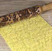 Для дома и интерьера handmade. Livemaster - original item Skalka