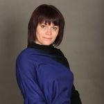 Юлия Стародуб (JStar) - Ярмарка Мастеров - ручная работа, handmade