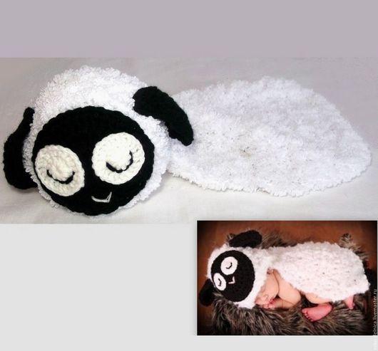 для новорожденных фотосессия фотосессии для фото для фотосессий малышей для фотосессий детей детские аксессуары аксессуары для фотосессий аксессуары для фотосессии комплект для девочки для мальчика ша