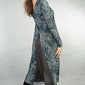 Одежда ручной работы. Ярмарка Мастеров - ручная работа Vacanze Romane-948. Handmade.
