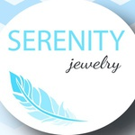 SERENITY Jewelry (serenityjewelry) - Ярмарка Мастеров - ручная работа, handmade