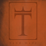 TritonGoods (TritonGoods) - Ярмарка Мастеров - ручная работа, handmade
