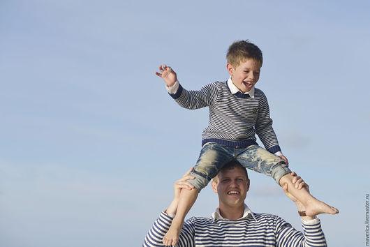 Фото-работы ручной работы. Ярмарка Мастеров - ручная работа. Купить Семейная фотосессия. Handmade. Фотография, фотосъемка, семейный подарок