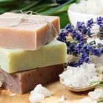 Наргиз (Gifts-of-soap) - Ярмарка Мастеров - ручная работа, handmade