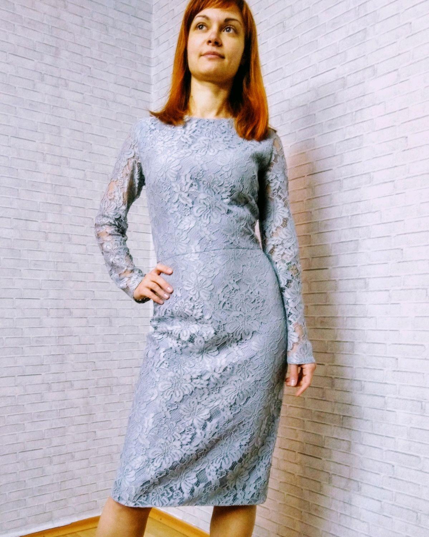 The Dress Is Perfect, Dresses, Volgograd,  Фото №1