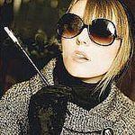 Наталья (Собака) Эврюкова (natash16) - Ярмарка Мастеров - ручная работа, handmade