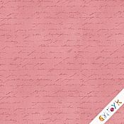 Материалы для творчества ручной работы. Ярмарка Мастеров - ручная работа Хлопок США метражом. Handmade.